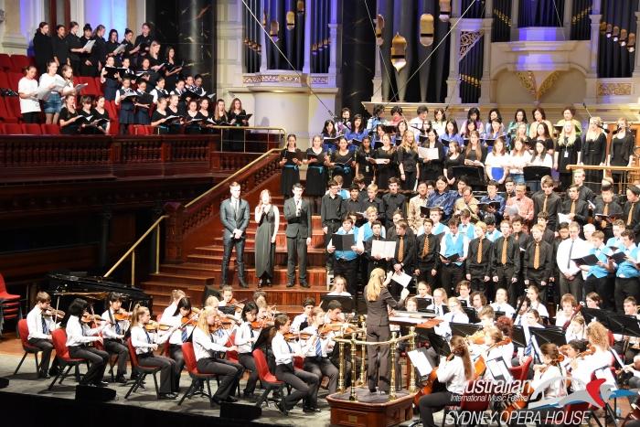 2015-Mass-Choir-P1