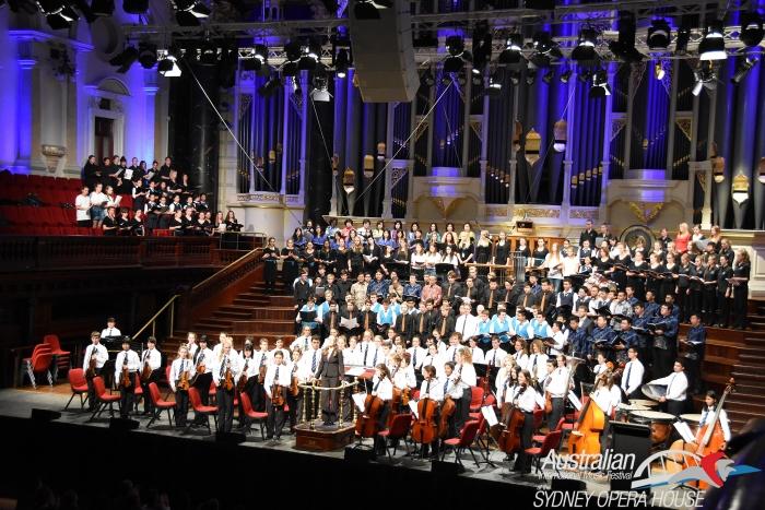2015-Mass-Choir-P2