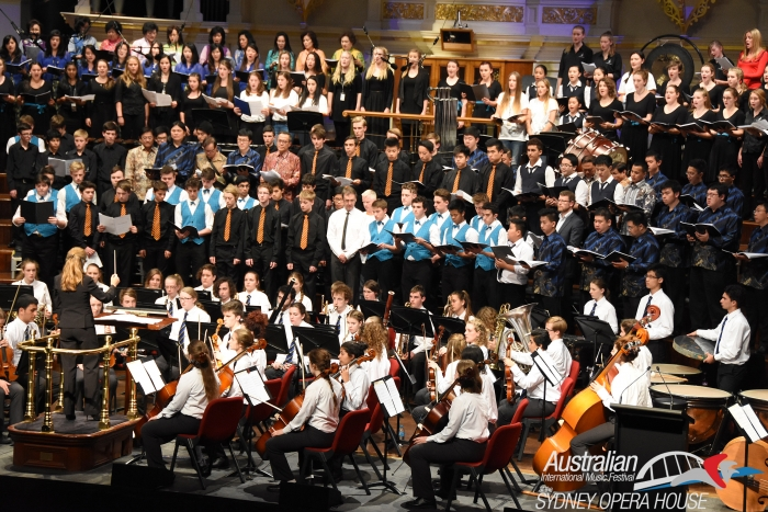 2015-Mass-Choir-P3