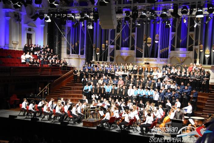 2015-Mass-Choir-P4