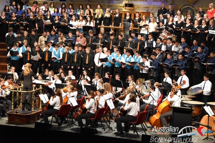 2015-Mass-Choir-P5