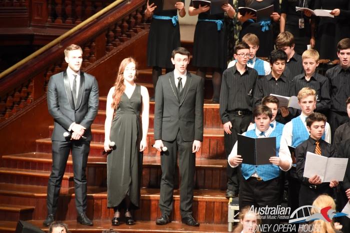 2015-Mass-Choir-P6