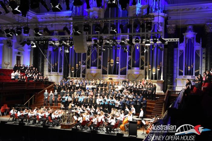 2015-Mass-Choir-P7