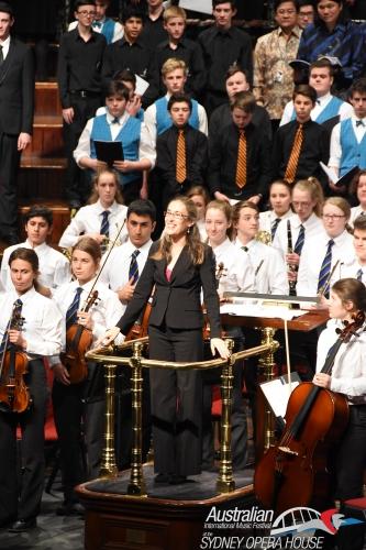 2015-Mass-Choir-P8