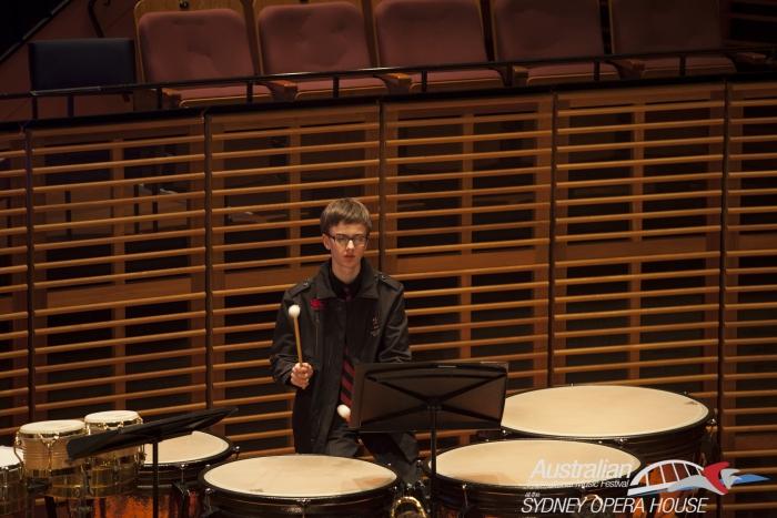 2014-SJC-Wind-Ensemble-P3