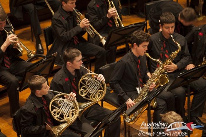 2014-SJC-Wind-Ensemble-P4