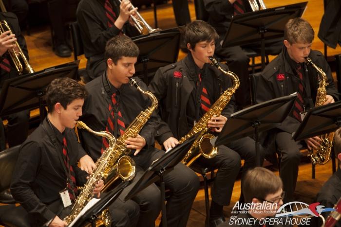 2014-SJC-Wind-Ensemble-P5