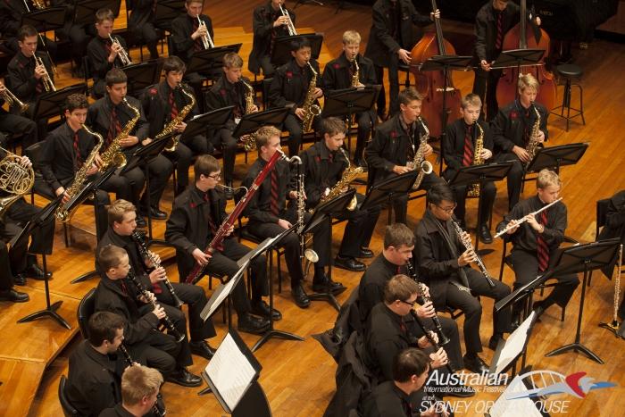 2014-SJC-Wind-Ensemble-P6