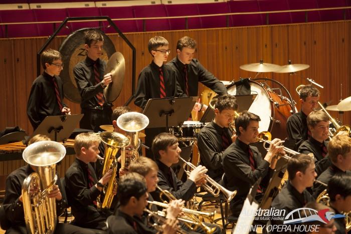 2014-SJC-Wind-Ensemble-P7