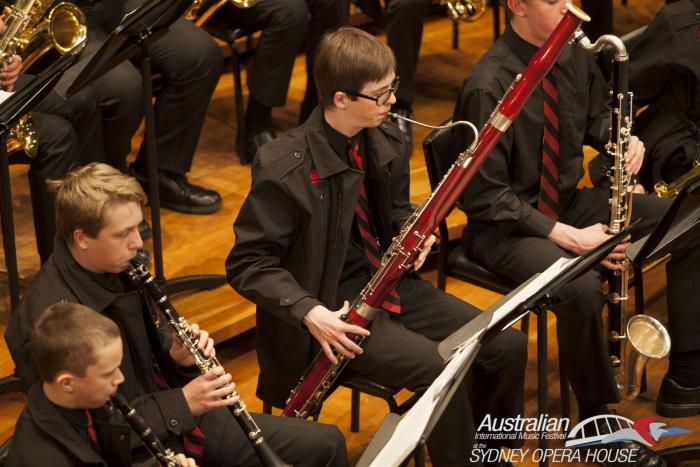 2014-SJC-Wind-Ensemble-P9