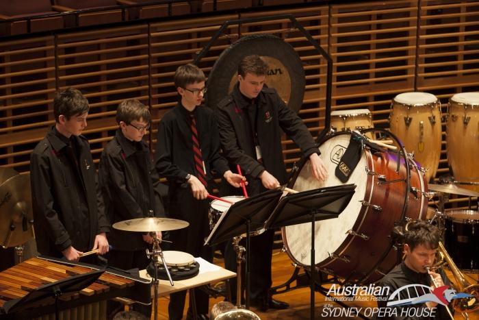 2014-SJC-Wind-Ensemble-P10