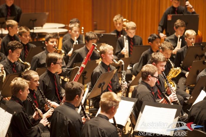 2014-SJC-Wind-Ensemble-P11