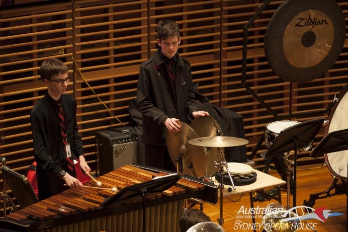 2014-SJC-Wind-Ensemble-P12