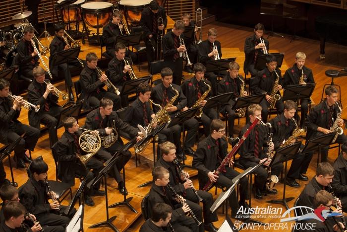 2014-SJC-Wind-Ensemble-P13