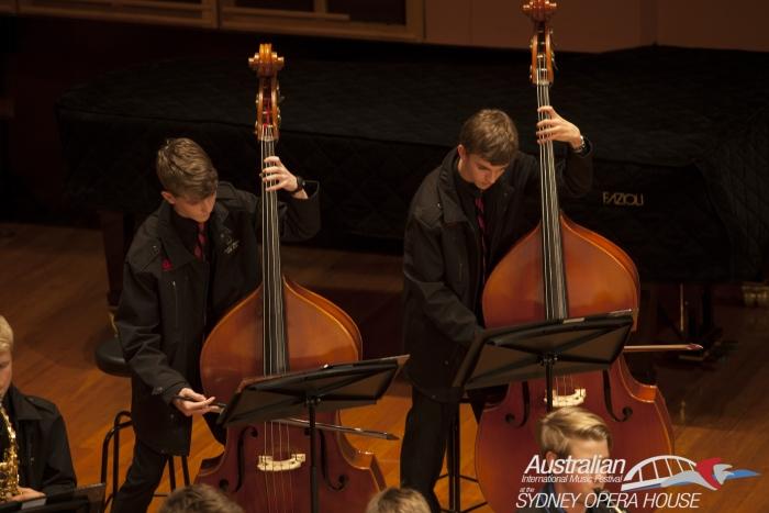2014-SJC-Wind-Ensemble-P14