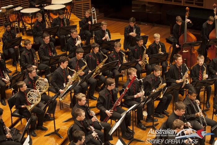 2014-SJC-Wind-Ensemble-P15