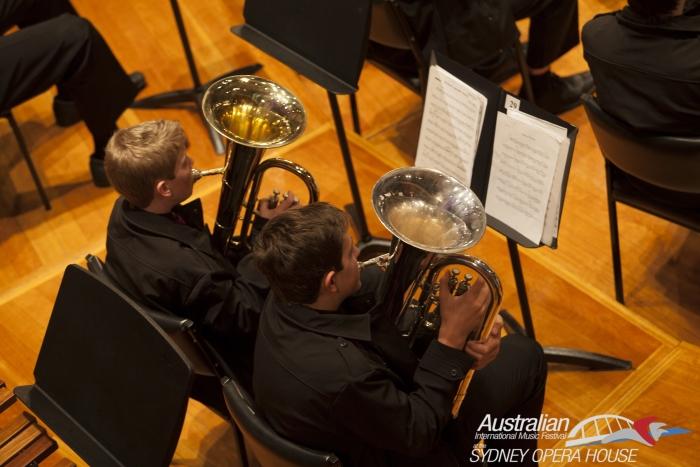 2014-SJC-Wind-Ensemble-P16