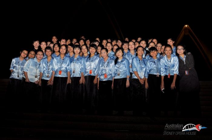 2011-NGHS-P1
