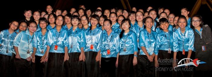 2011-NGHS-P2