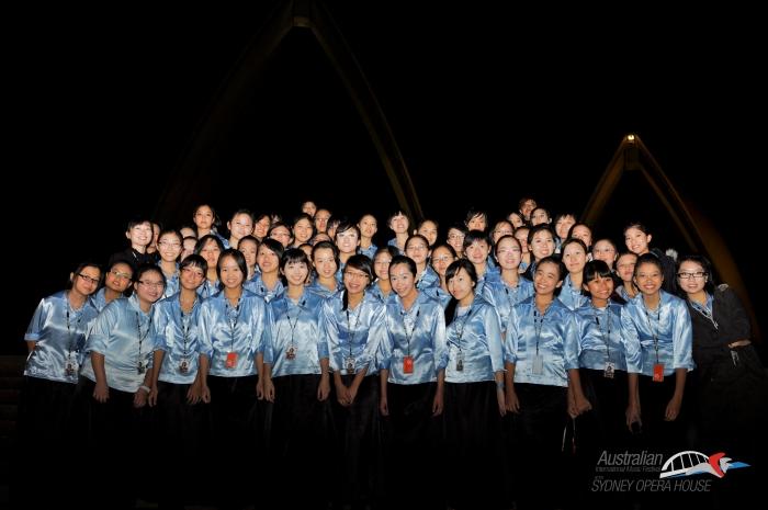 2011-NGHS-P4
