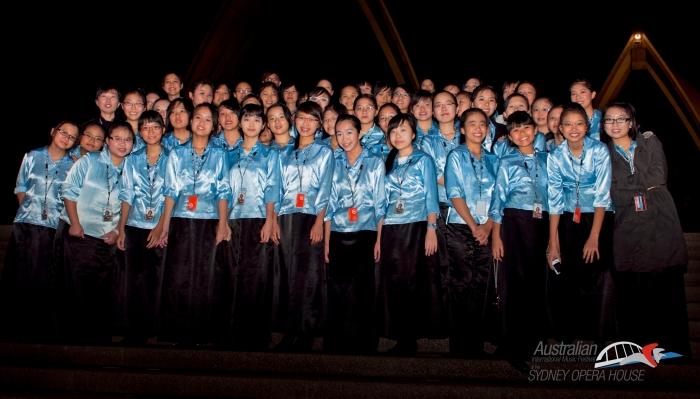 2011-NGHS-P5