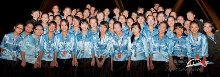 2011-NGHS-P6