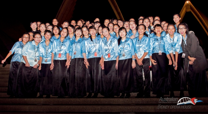 2011-NGHS-P8