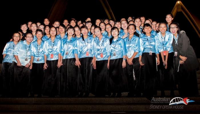 2011-NGHS-P10