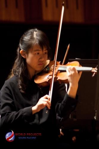 2010-QYO-P4