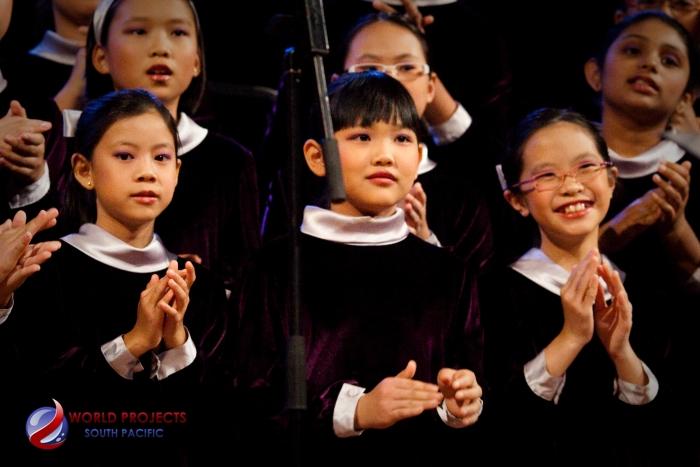 2010-CHIJK-Primary-School-P6