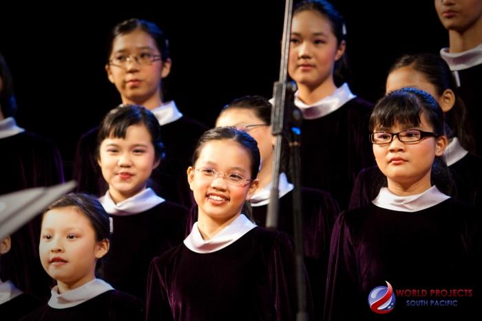 2010-CHIJK-Primary-School-P7