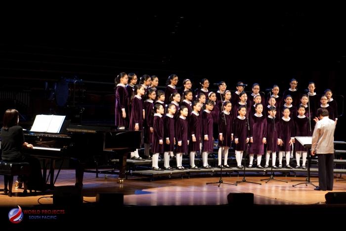 2010-CHIJK-Primary-School-P8
