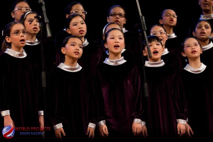 2010-CHIJK-Primary-School-P11
