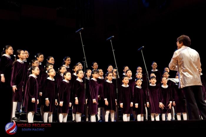2010-CHIJK-Primary-School-P1