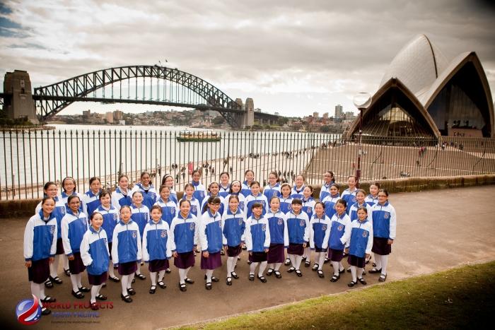 2010-CHIJK-Primary-School-P2