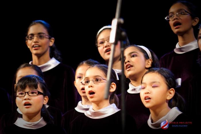 2010-CHIJK-Primary-School-P3