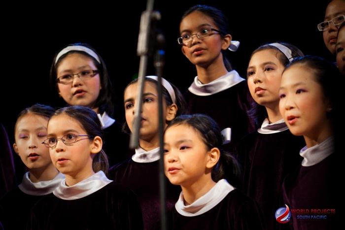 2010-CHIJK-Primary-School-P4