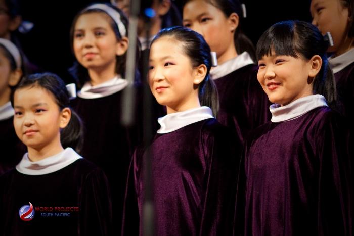 2010-CHIJK-Primary-School-P5