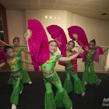 Borong Children's Art Centre