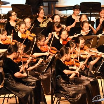 Good Hope School-Hong Kong