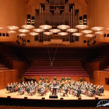 La Salle College – Australia