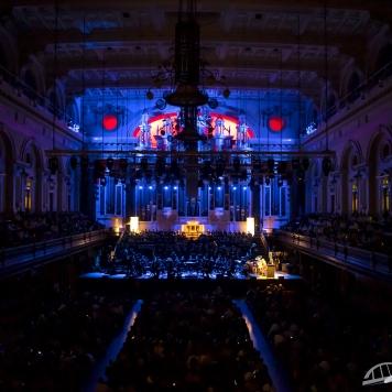 NSW Public Schools Symphonic Wind Ensemble – Australia