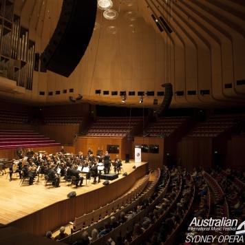 St Joseph's College Wind Ensemble