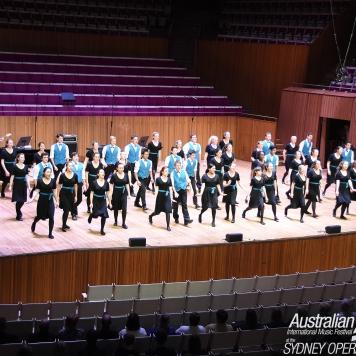 Wanganui HS - NZ